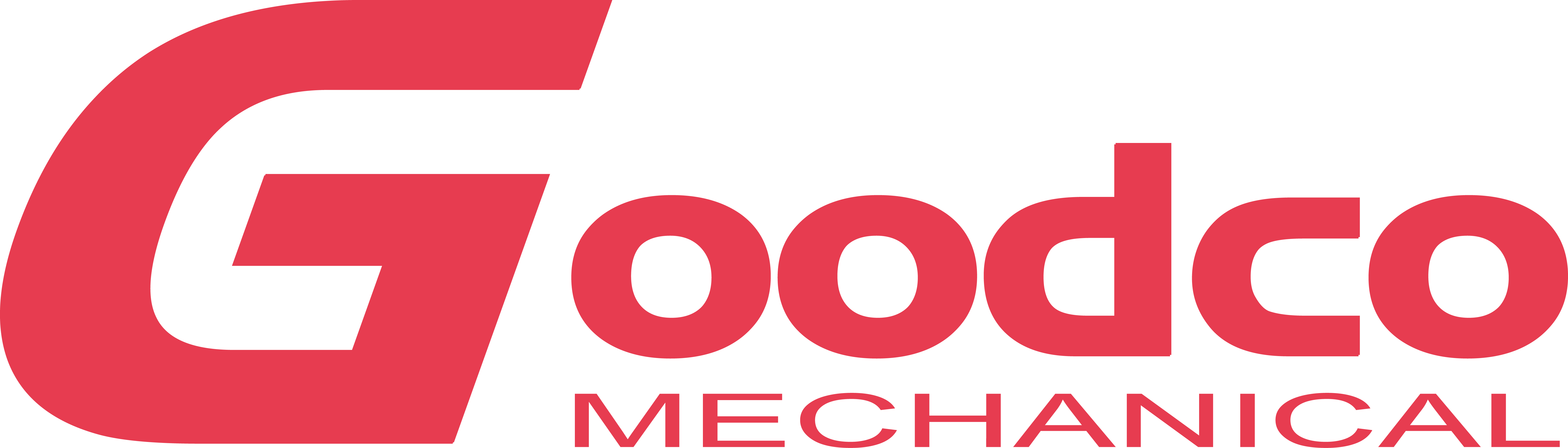 Goodco Mechanical